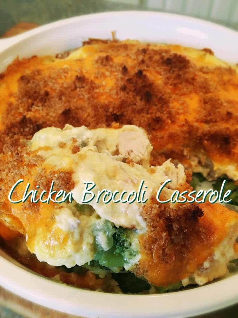 Will Whole Foods Debone Chicken