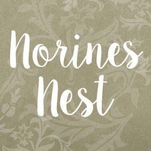 NorsNest_Browser_2