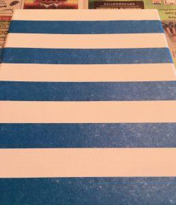 stripe canvas 2
