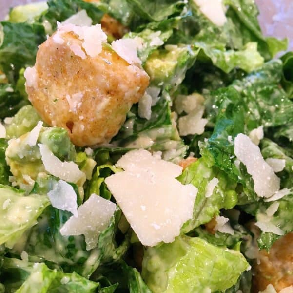 ceasar-salad-with-dressing