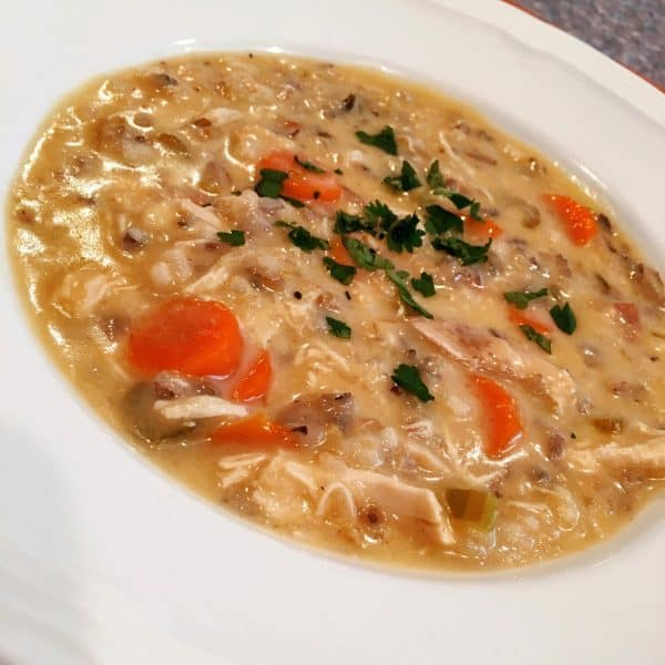 chicken-and-wild-rice-soup-9