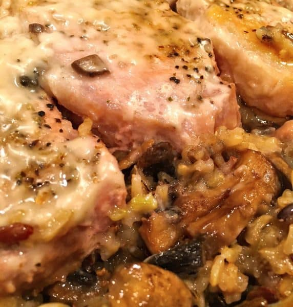 minnesota-pork-chop-casserole-5