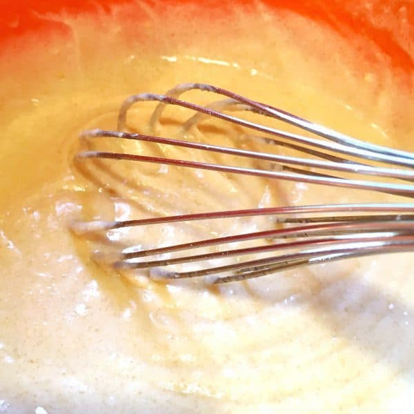 peach-cake-photo-of-cake-mix