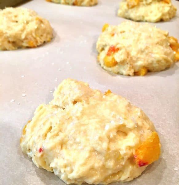peach-scones-1