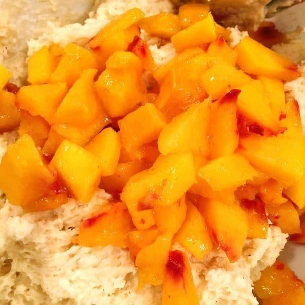 peach-scones-2