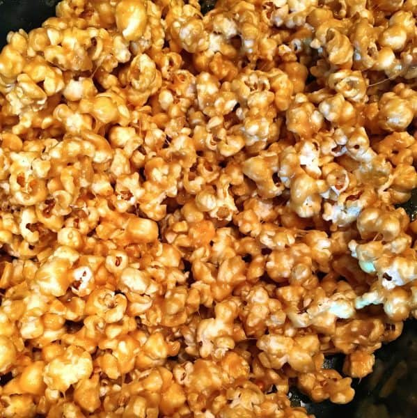 popcorn-getting-ready-for-the-oven