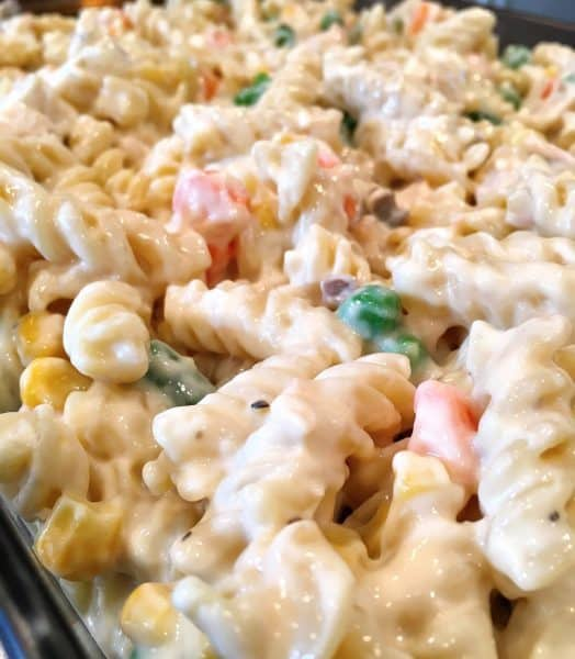 chicken-noodle-casserole-prep-1