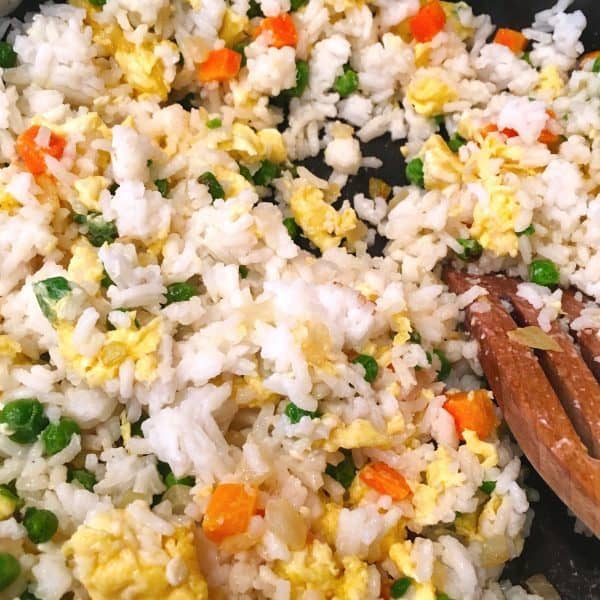 fried-rice-prep-with-eggs