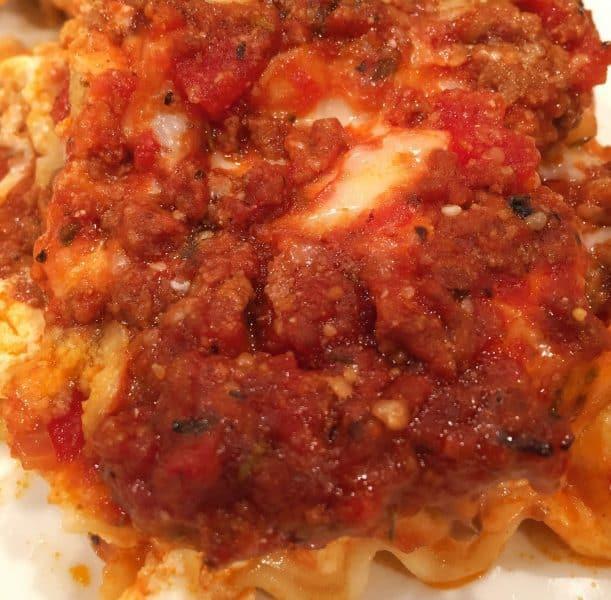 lasagna-7