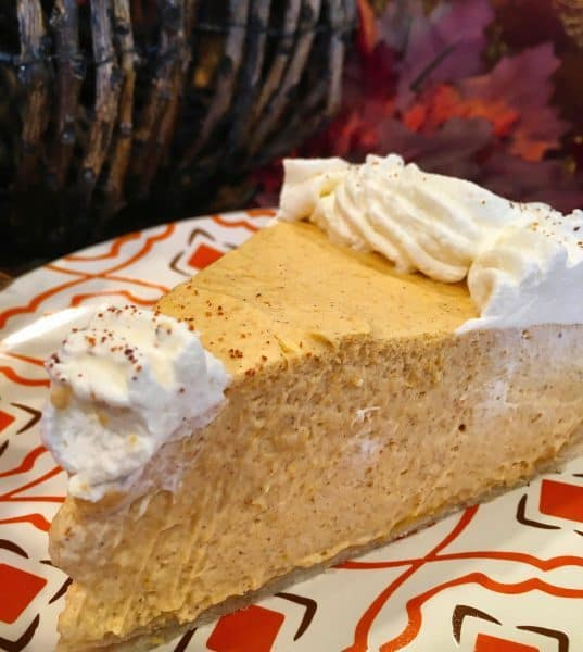 pumpkin-chiffon-pie-slice