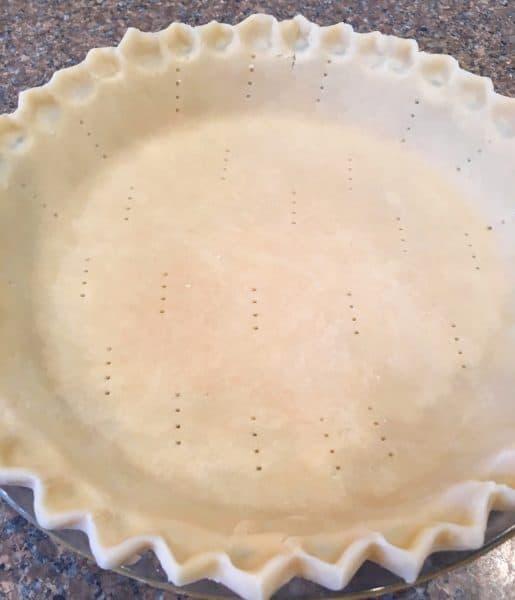 pumpkin-pie-crust