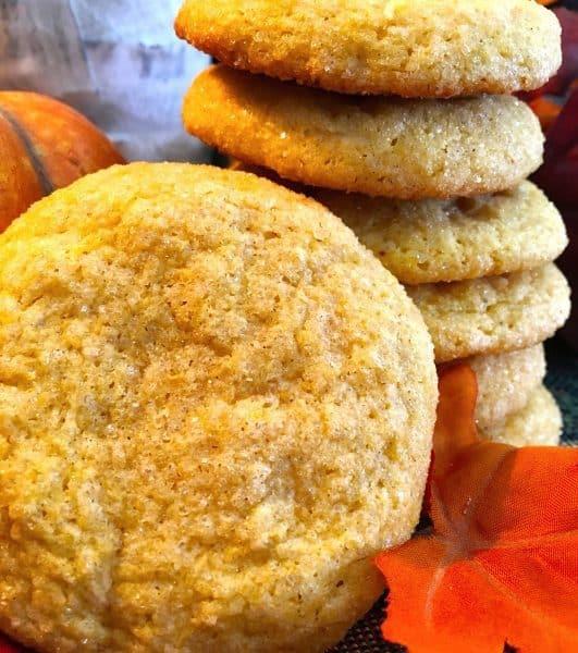 pumpkin-sugar-cookies-2