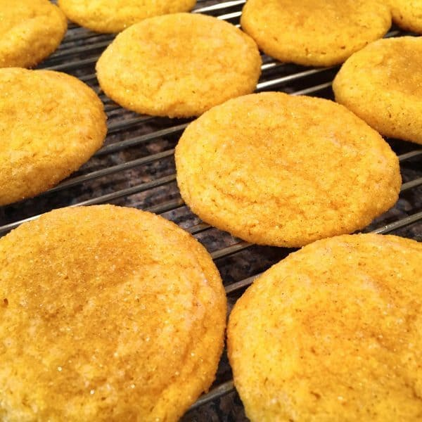pumpkin-sugar-cookies-6