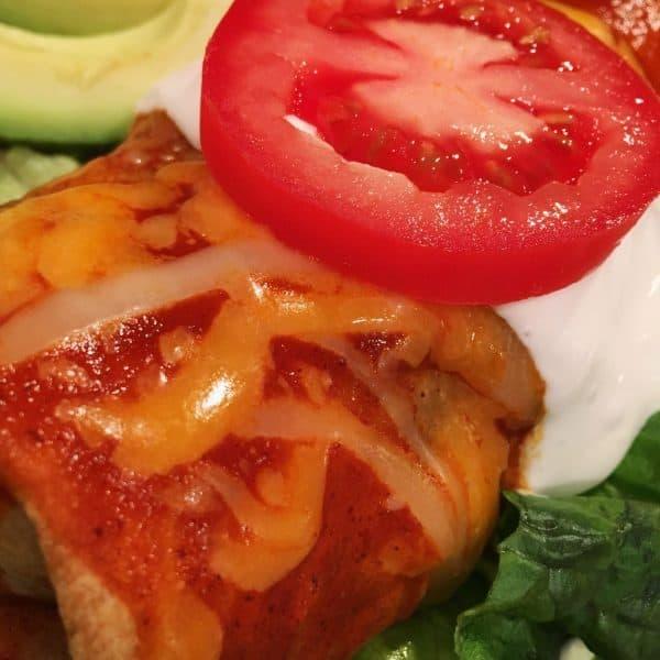 baked-chimichanga-6