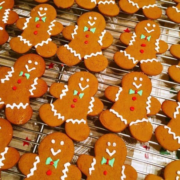 gingerbread-men-cookies-4