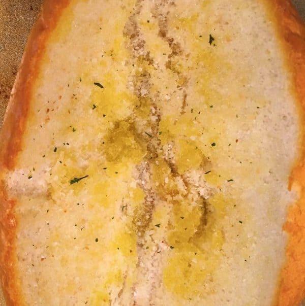 italian-sub-sandwiches