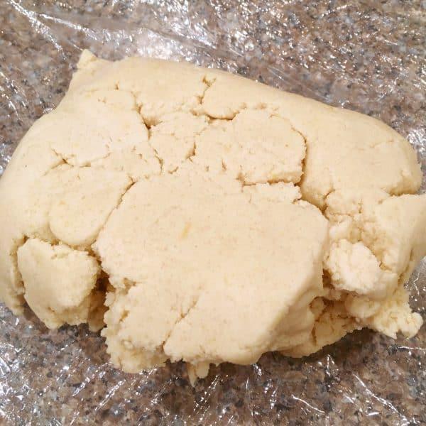 lintz-cookie-dough-2