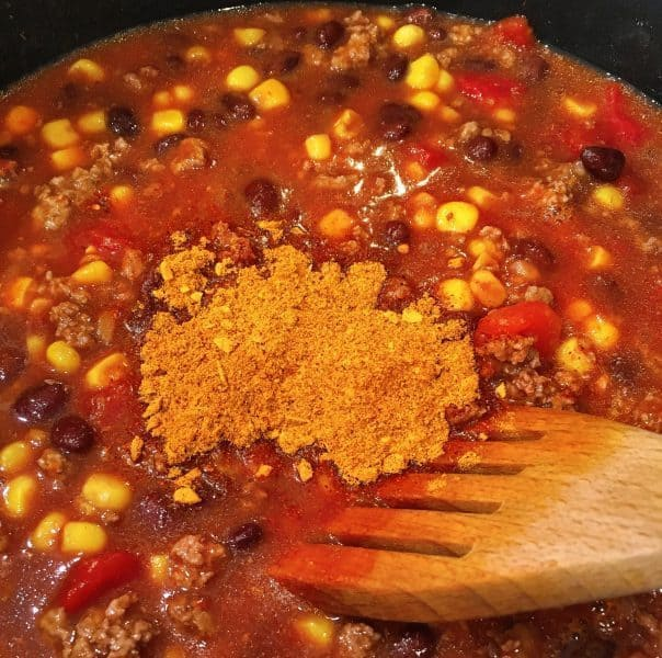 taco-soup-prep-3