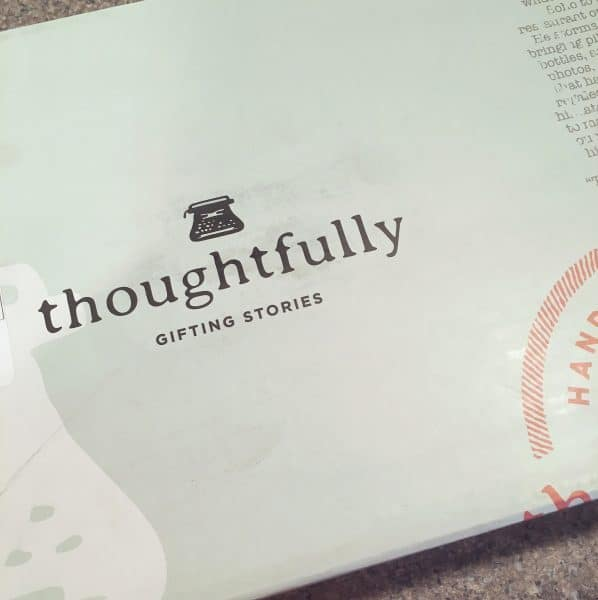 thoughtfully-gifts-5