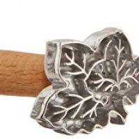 Chicago Metallic Vintage Pie Crust Cutters, Assorted